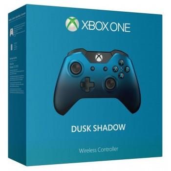 Manette sans fil 'Dusk Shadow' pour Xbox One
