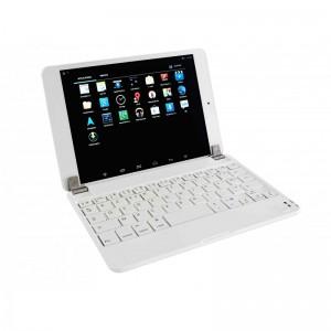 Concours Facebook : Tablette 8 pouces HD