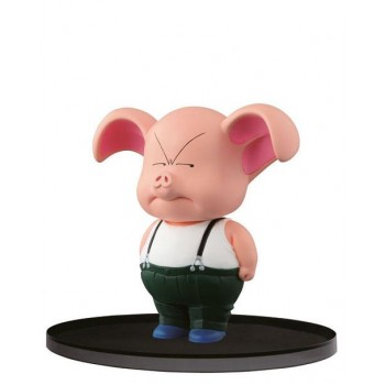 DRAGON BALL - Figurine Original Collection - Oolong- 12cm