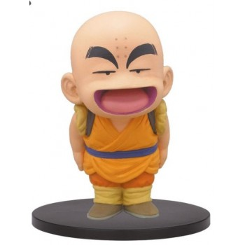 DRAGON BALL - Original Figure Collection - Krillin - 14Cm