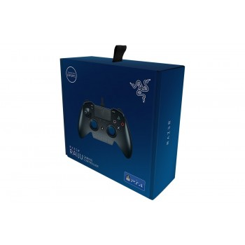 Razer Raiju - Manette Officielle Playstation 4