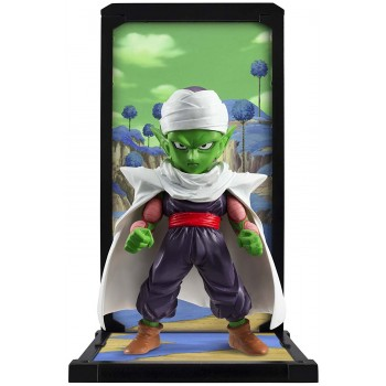 Dragon Ball Z - Tamashii Buddies Piccolo