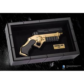 Batman - Dark Knight Pistolet Grappin