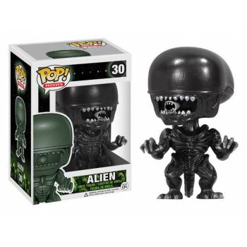 Movie - Funko POP N° 30 - Alien