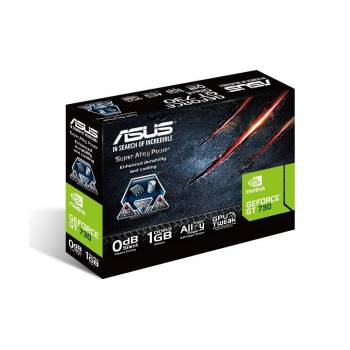 Carte Graphique Asus GeForce GT 730 (1Go)