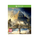 Assassin's Creed: Origins - Gods Collector Edition - Xbox One