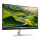 "Acer Ecran Full HD 23,8"" RT240Y"