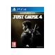 Just Cause 4 Gold Edition - PS4