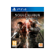 SoulCalibur VI FR - PS4