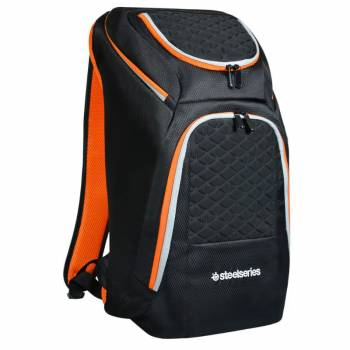 Steelseries Everywhere Gaming BackPack