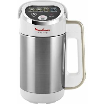 Moulinex Easy Soup Blender Chauffant