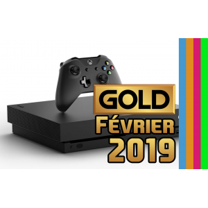 Vos jeux Xbox One gratuits de février 2019 : Bloodstained : Curse of the Moon et Super Bomberman R