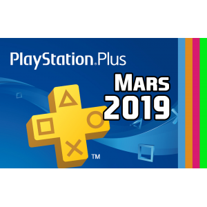 Vos jeux PS Plus de mars 2019 : Call of Duty: Mordern Warfare Remastered et The Witness